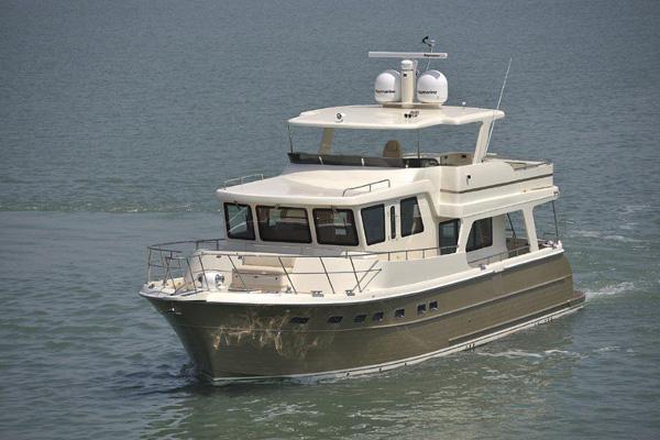 Adagio Yachts  Offshore Boote  Ihr deutschsprachiger